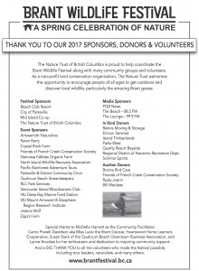 BWF Thank you Ad 2017 PRESS